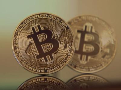 ビットコイン 価格 回復