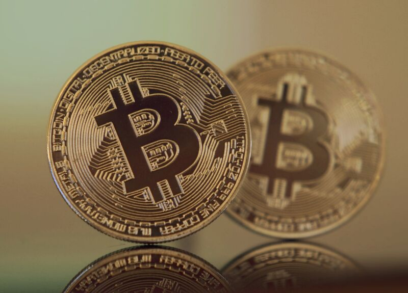 ビットコイン 下落トレンド 脱出 価格 予測