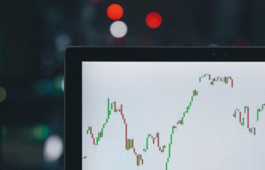 仮想通貨市場は「3つの半減期」を意識?ビットコインキャッシュも半減期迫る