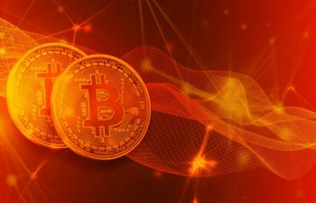 ナスダックを活用した取引所「DX」が6月より運行開始!仮想通貨市場の時価総額100兆円以上も現実的