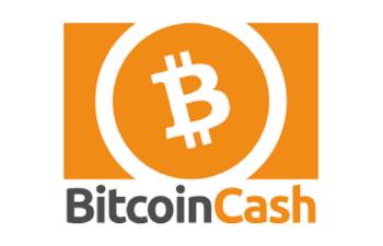 ビットコインキャッシュがAmazon決済サービスPurseに追加!15日のハードウォークは無事完了
