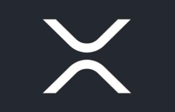 XRPの新シンボルが決定!コインベース上場に一歩前進!?今後の展開についても解説