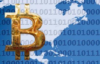 孫正義・Twitter・Facebook・Amazonの仮想通貨に対する見解まとめ!イノベーター達は仮想通貨をどう思っている?