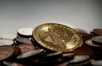 世界最大ファンド・ブラックロックが仮想通貨参入を検討!594兆円の資産が仮想通貨市場へ流れ込む!?