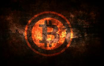 衝撃!今年、金融市場が崩壊し仮想通貨が法定通貨になる!?ロバート・キヨサキ氏が警告