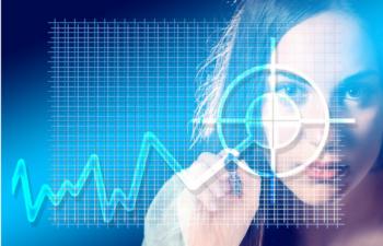 価格が下落している今こそ仮想通貨の実用性を信じるべき!?仮想通貨投資ファンドが解説