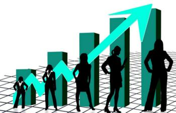 仮想通貨市場は小幅反発!このままサポートを維持して上昇できるのか!? 9/13チャート分析