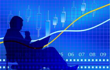 ビットコイン市場はしばらく65万円~73万円のレンジ? 9/18チャート分析
