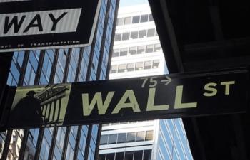 ナスダックがCinnoberの買収計画!ますます現実味を帯びるナスダック仮想通貨上場?