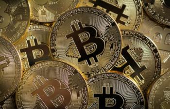 【10/15】今週の仮想通貨市場はどうなる?引き続きビットコインのサポートを意識した展開か