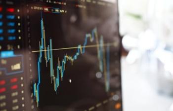 【10/22】今週の仮想通貨市場はどうなる?潮目が変わりつつある環境に新しい材料にも期待か