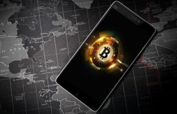 ビットコインは2019年3月までに100万越え!?仮想通貨市場にとって重要な期間は年明け3ヵ月間か!