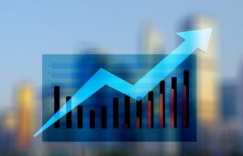 【11/13】今週の仮想通貨市場はどうなる?年末の価格上昇へ向けた相場動向に注目か