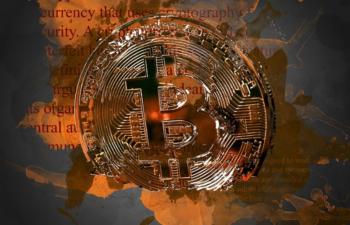 ビットコインキャッシュがハードフォーク完了で市場はわずかに回復!今後はどうなる?
