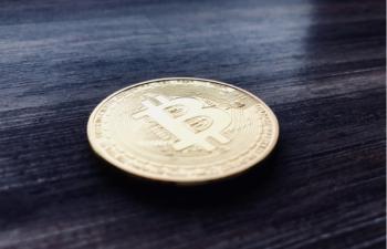 ナスダック(Nasdaq)へビットコイン先物上場が確定!2019年第一四半期の注目材料に!
