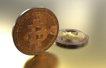 「ビットコインは3000ドル付近まで下落」!来年は機関投資家の本格参入の年!?モルガン・クリーク・デジタル・アセッツ