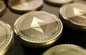 「来年はイーサリアムの反発狙い」ビットメックス(BitMEX)CEOが展望を語る!