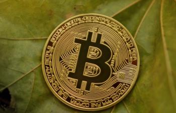 「ビットコインは次の3年で大幅に値上がり」サークル社CEOが発言!