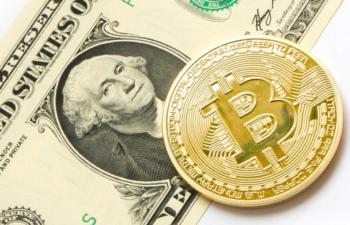 2019年ビットコインは過去最高値更新!米格付け機関Weiss Ratingが分析!