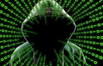 イーサリアムクラシックが51%攻撃被害!?リップル(XRP)の優位性が話題に!