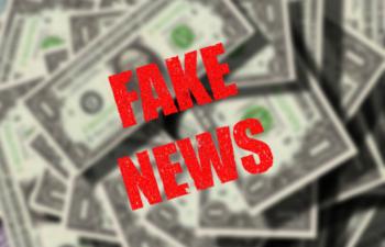 金融庁が仮想通貨ETFを否定!?=コインテレグラフ日本版報道