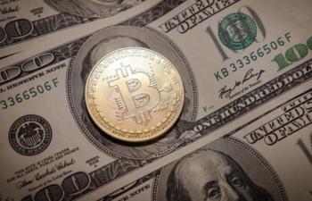 ロシア首相が仮想通貨を支持する発言!「ビットコイン購入計画」には触れず!