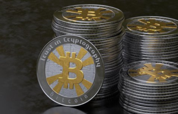 トム・リー氏「ビットコイン280万円到達は可能」!昨年の予想が外れた理由も明かす!