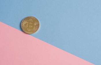 ビットコインETFは「ほぼ確実」!米投資顧問CEOが語る理由とは?