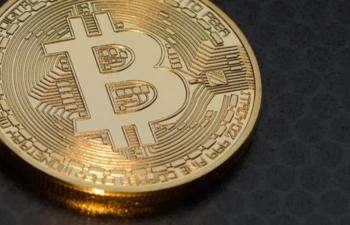 「ビットコインは50%割安・底が近い」!?アナリストのブライアン・ケリー氏が見解示す!