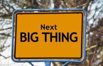 4月にETF上場!?最有力候補VanEck版ETFの審査が20日より開始!