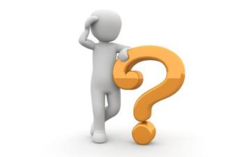 【3/18】今週の仮想通貨市場はどうなる?ビットコインETFの動向も注目!