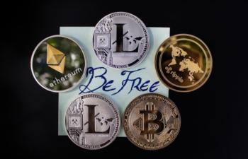 【3/18】上昇した価格の次の注目ポイントは?ビットコイン・リップル・ライトコイン