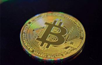 【3/20】ビットコインは44.5万円目前!今週が仮想通貨市場にとって重要な週に?