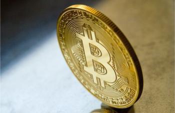 ビットコインは年末までに100万円回復!ビットメックスCEOが予想!