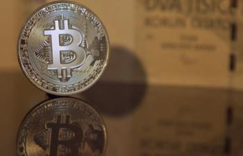 ビットコインが数年で550万円に!?40年以上の実績をもつベテランアナリストが分析!