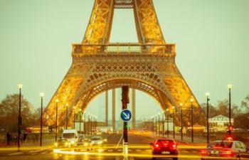 200兆円の資金流入!フランス保険業界が仮想通貨投資を解禁!