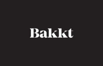 先物ローンチ目前!?Bakktが金融ライセンス取得を検討していることが明らかに!