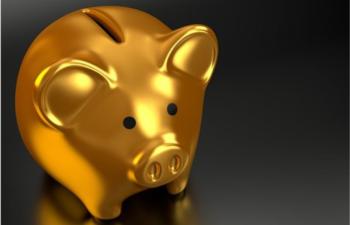 「半減期」と並ぶ重要ファンダか?ビットコイン(BTC)上昇に「世界経済」の関係