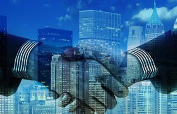 特大材料!リップルが世界大手送金企業マネーグラムと提携!XRPチャート分析も