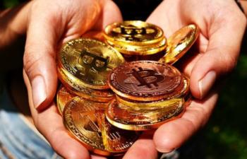 【6/20】ビットコインが70万円まで下がる?専門家の中には調整の指摘も!