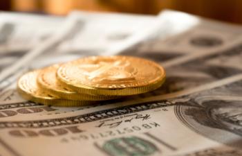 【7/10】ビットコイン140万円台へ!「次の価格調整まで330万円」米ファンドCEOが発言!