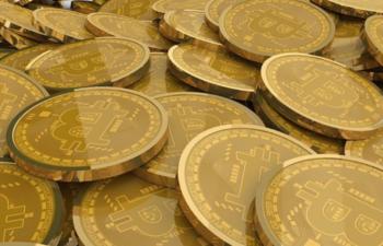 【8/14】ビットコイン下落!金融市場はひと段落?