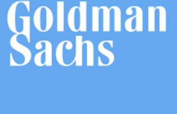 ゴールドマンサックスがビットコイン「買い」を推奨!短期的に140万円まで上昇の可能性