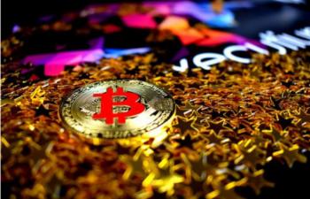 「ビットコインは1000万円へ」!元ゴールドマン・サックスアナリストが見解を示す!
