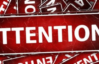 JCBAが緊急提言!仮想通貨取引所の「板取引」が全面規制?