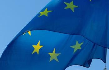 【速報】欧州中央銀行が利下げ!ビットコイン上昇に影響?