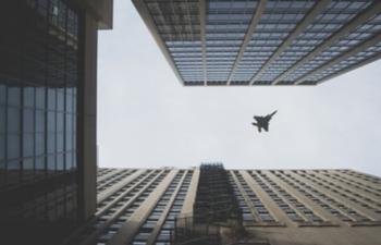 「金融変革が急速に進んでいる」リップル社CEOがSWELL2019で発言か!