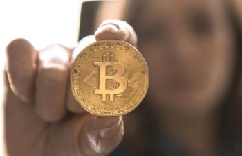 「ビットコインは来年へ向けポジティブ」!リー氏の最新の見解とは