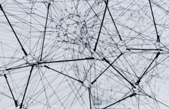 ビットコインのライトニングネットワークが急激に低下!下落の黒幕?
