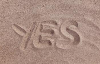 SECがビットコイン先物ファンドを承認!来年のETF動向に期待?